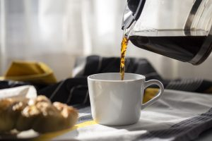the best water filters for coffee