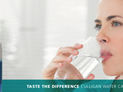 Culligan Mineral Boost Cartridge